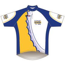 Cycle Club Bexley