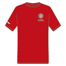 Lincs Fire & Rescue Juniors