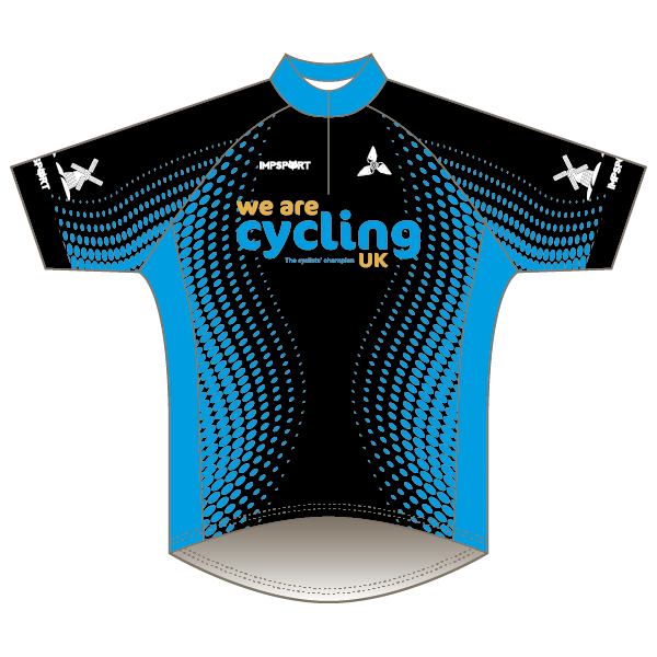 Two Mills Wirral Cycling Club