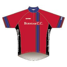 Burnham Cycling Club