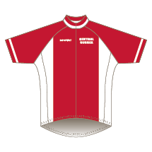 Central Sussex Cycling Club
