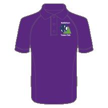Nettleham Tennis Club