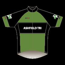 Ashfield Tri
