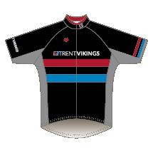 Trent Viking CC