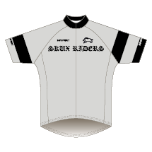 Skux Riders