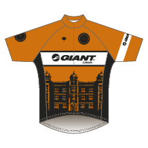 Doddington Giant Cycling Club