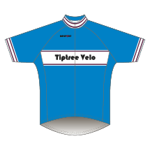Tiptree Velo