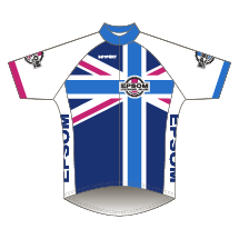 Epsom Cycling Club