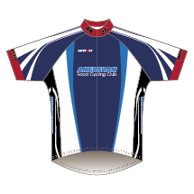 Amersham Road Cycling Club