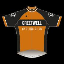 Greetwell CC