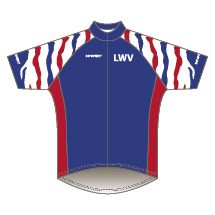 Leicester Womens Velo