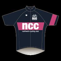 Northwich CC