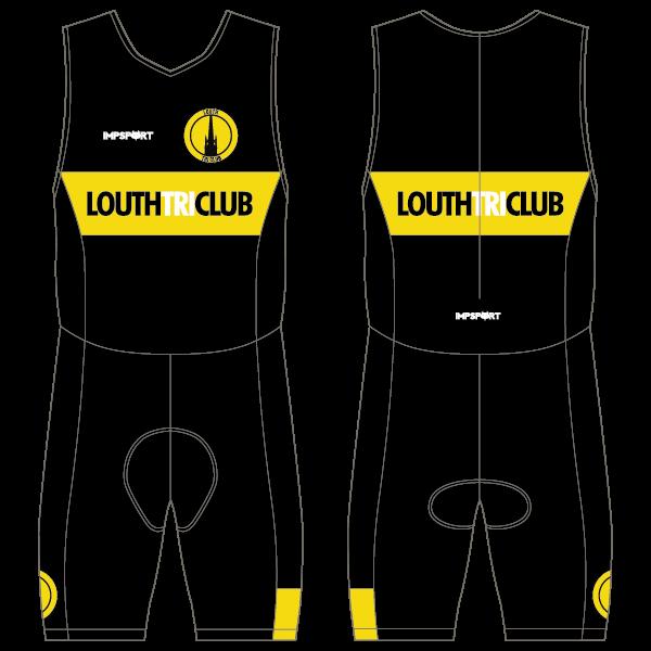 Louth Tri Club
