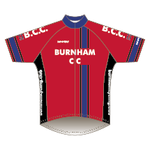 Burnham Cycling Club