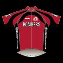Bryncoch Bombers CC