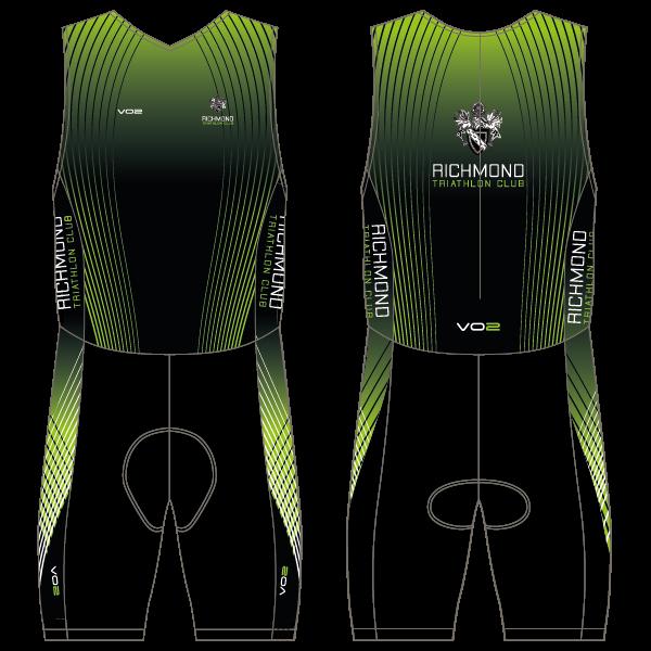 Richmond Triathlon Club