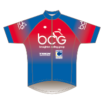 Broughton Cycle Group