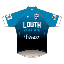 Louth Cycle Club