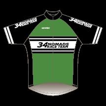 34 Nomads Racing Team