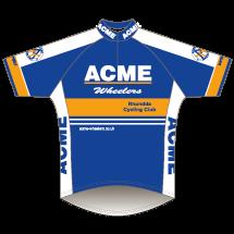 ACME Wheelers CC