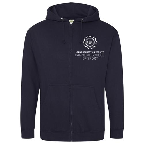 Leeds Beckett University Carnegie School of Sport