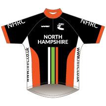 North Hampshire Road Club