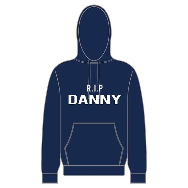 Danny Dimaio Fund Raiser