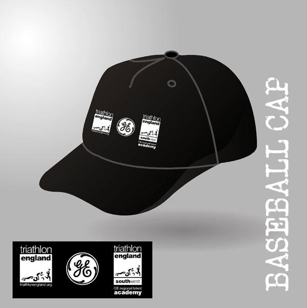 South West Region Baseball Cap