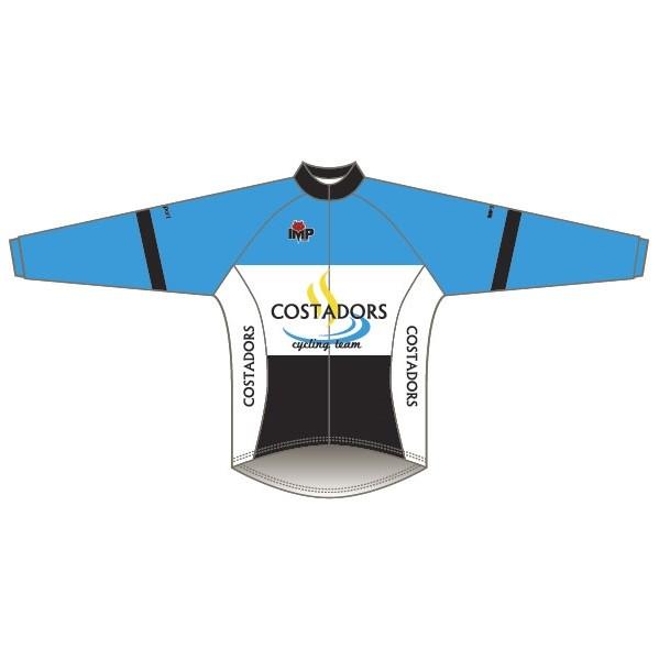 Costadors CT T1 Winter Jacket