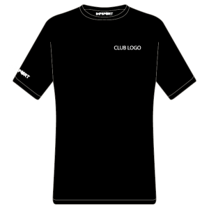YCS Demo Supercool T-Shirt