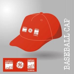 South East Region Baseball Cap