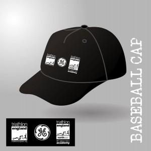 North East Region Baseball Cap