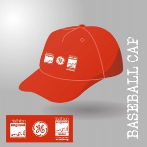 London Region Baseball Cap