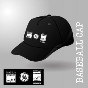 North West Region Baseball Cap