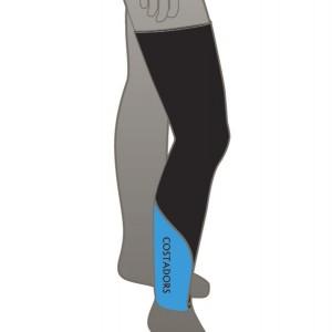 Costadors CT Thermotec Leg Warmers