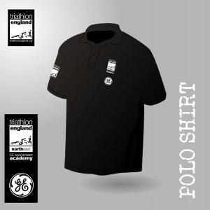 North East Region Polo Shirt