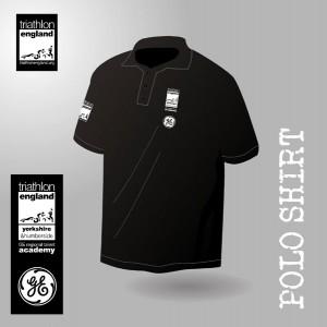 North West Region Polo Shirt