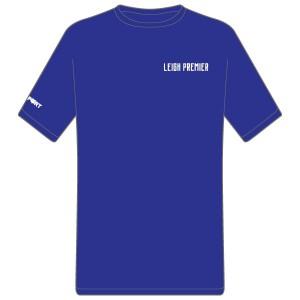 Leigh Premier RC Cool T