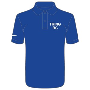 Tring RC Cool Polo