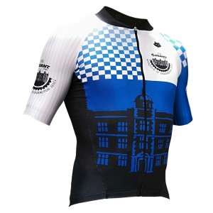 Giant Lincoln Sportive T2 Road Jersey