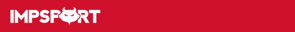 Impsport Logo